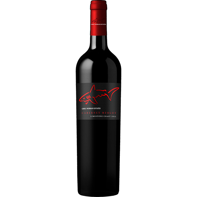 Image of Cabernet Merlot Bottle